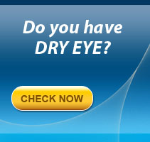 Do-You-Have-Dry-Eye